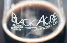 Black-Acre-Featured