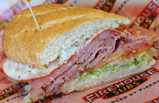 Firehouse-Subs-Featured