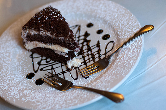 Indianapolis-Food-Photography-Services
